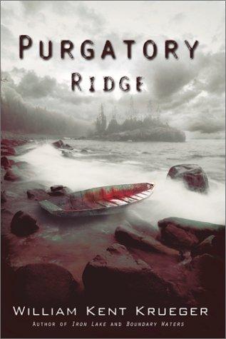 Purgatory Ridge