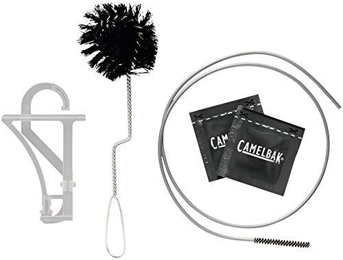 Bladder Cleaning Camelbak - CamelBak Crux Cleaning Kit, Multi