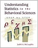 Understanding Statistics in Psychology, McLaughlin, Judith A., 0155074024