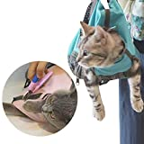 Cinf Cat Pet Supply Grooming Bag Restraint Bag Cats