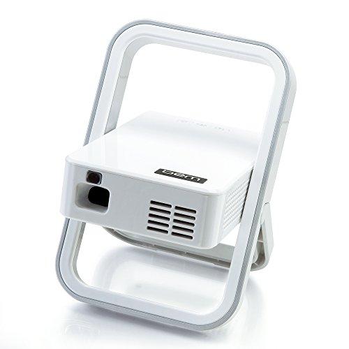 Bem Kickstand Mini, Ultra Compact High Performance Projec...