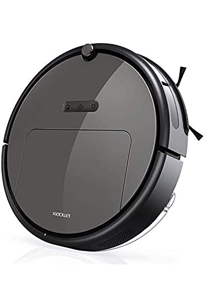 Roborock Robotic Vacuums On Sale for Up to 44% Off [Deal]