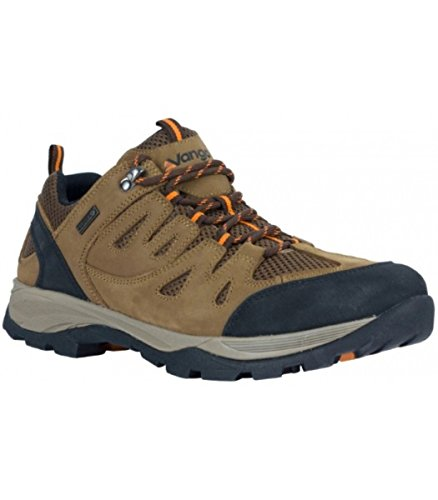 Vango Explorer Veste imperméable randonnée chaussures