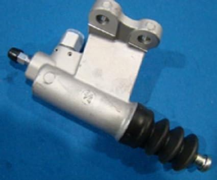 Amazon.com: Honda Civic 01-05 Adler Clutch Slave Cylinder Adler NEW: Automotive