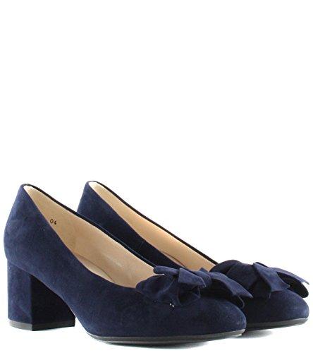 Schuhe Christiane Gericht Blau Peter Kaiser Damen Kleid qPn5vxX0Hw