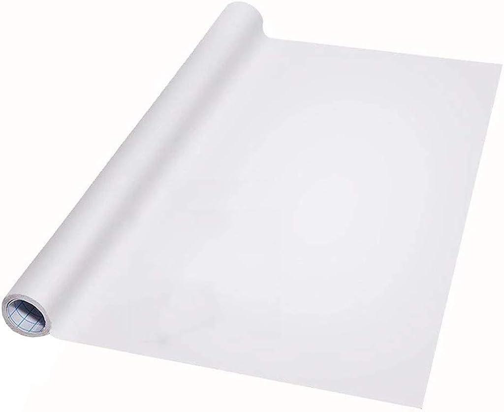 Etiquetas Adhesivas Reutilizable Impermeable Extra/íble Hogar DZSEE/® Pegatina de Pizarra Etiquetas para Frascos Tarros Borrable 270PCS Pegatina Reutilizable 2 Rotuladores Decorar Tarros
