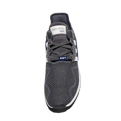 adidas EQT Cushion ADV, Zapatillas de Deporte Para Hombre, Gris (Gricin/Ftwbla/Balcri 000), 44 EU