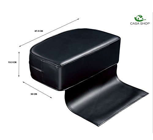 Roba 1949/nrs1/Booster Asiento Gris