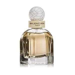 balenciaga balenciaga paris eau de parfum spray 1 0 oz 30 ml for women beauty. Black Bedroom Furniture Sets. Home Design Ideas