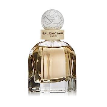 Eau De 1 Parfum Women Ml For Balenciaga Spray Oz Paris 0 30 CBexrodW