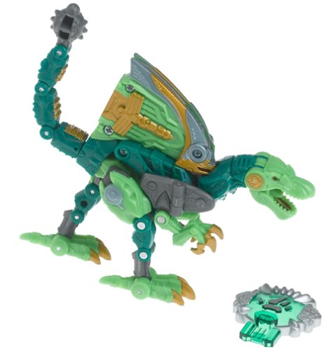 Hasbro Transformers Cybertron Scout Undermine