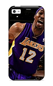 for iphone 6 4.7 Protector Case Los Angeles Lakers Nba Basketball (30) Phone Cover