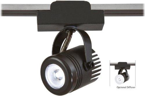 - George Kovacs GKTH2011-467 LED Spot Head