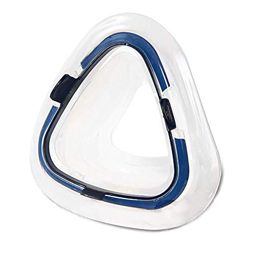 Activa LT Nasal Cushion - Large - 60178 by airfit ()