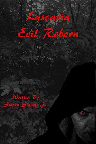 Lascaria - Evil Reborn