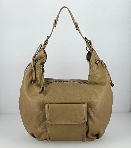 Gerard Darel Women's Top-Handle Bag beige beige