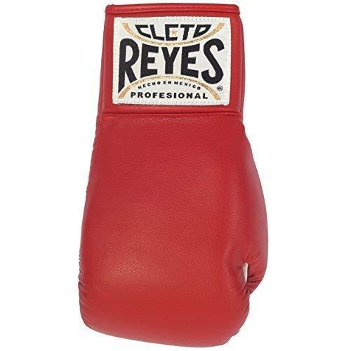 Cleto Reyes Autograph Glove