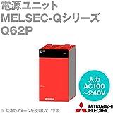 三菱電機 汎用シーケンサ MELSEC-Q QnUシリーズ Q62P