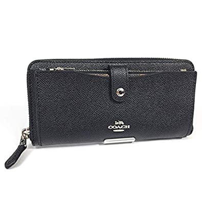 best website 80207 237be Amazon | [コーチ] COACH 長財布 財布 32154 F32154 マルチ ...