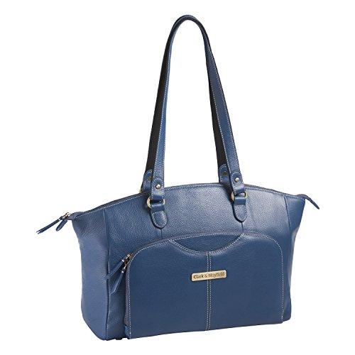 clark-mayfield-alder-156-laptop-tote-blue