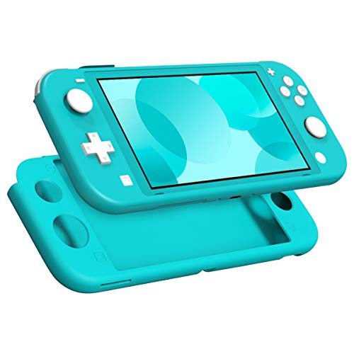 MoKo Case for Nintendo