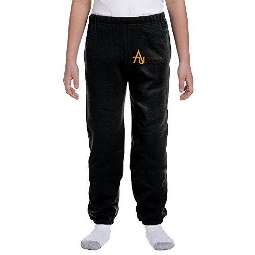DOsskk Adelphi University Sweatpants