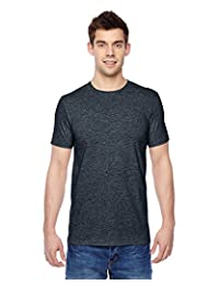 SF45 Fruit of the Loom Men's T-Shirt