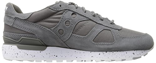 Sneaker Originals Fashion Original Men Shadow Saucony Charcoal Ripstop 4z1wqwY