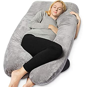 Amazon Com Moonlight Slumber Comfort U Total Body