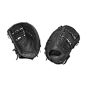 Easton Blackstone Baseball Glove