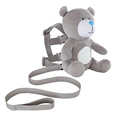 Goldbug - Animal 2 in 1 Child Safety Harness