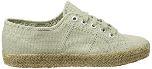 2750 Adulte Mixte Beige Baskets Cotropeu Superga 949 Taupe dIxqfdpw