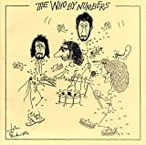 : The Who By Numbers (Remastered)