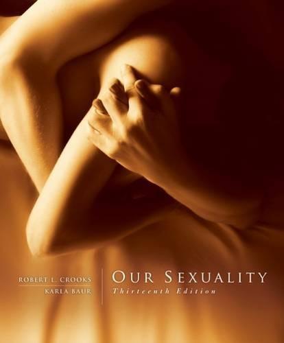 kruks-r-baur-k-seksualnost