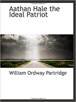Buy Aathan Hale The Ideal Patriot Book Online At Low Prices In India