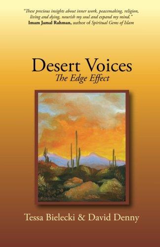 edge effect - 9