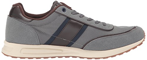 Tommy Hilfiger Link Shoe Grey