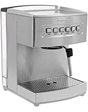 Cuisinart Em-200C Programmable Espresso Maker
