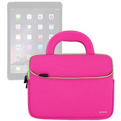 Evecase Ipad Pro 10 5 Ipad 9 7 2017 Case Bag