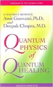 quantum healing deepak chopra pdf download