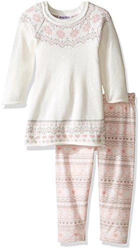 blueberi-boulevard-toddler-girls-2pc-sweater-set-print-legging