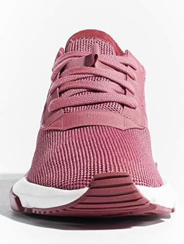 gratra W Pod Femme Multicolore gratra Fitness Chaussures Adidas 000 granob 1 De s3 4Uqwtqv