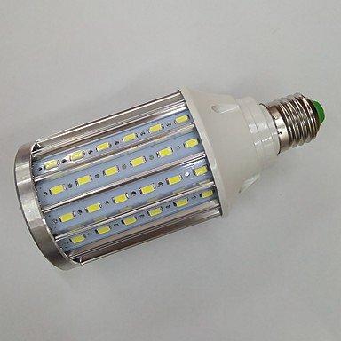 XLXbulb 30W E14 E26E27 Bombillas LED de Mazorca T 108 SMD 5730 2300LM lm Blanco Cálido Blanco Fresco Decorativa AC 85-265 V 1 pieza , e26e27: Amazon.es: ...