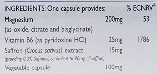Viridian-Magnesium-B6-and-Saffron-60-caps