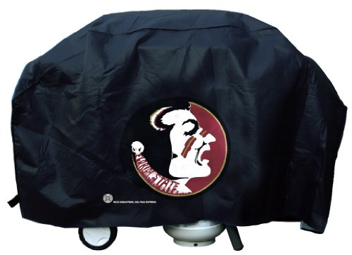 Florida State Grill - 8