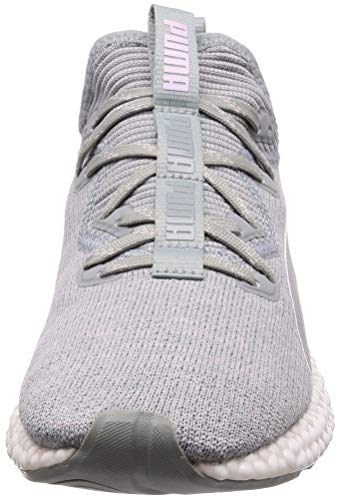 Puma Women Orchid Hybrid Quarry winsome Runner wwq7H1Z