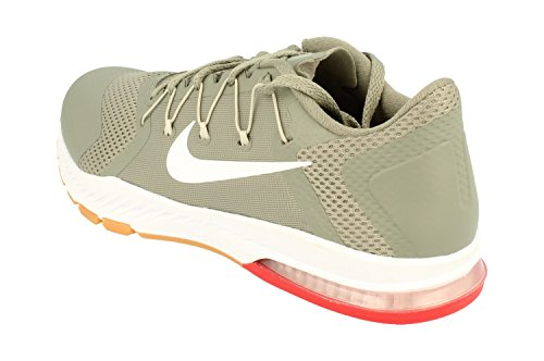 600 Stucco Pale Shoes 008 Fitness White Men Dark s 882119 Grey NIKE qwzn0AxtaX