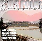 S'Us Four - Jazz Guitar Cincinnati Style
