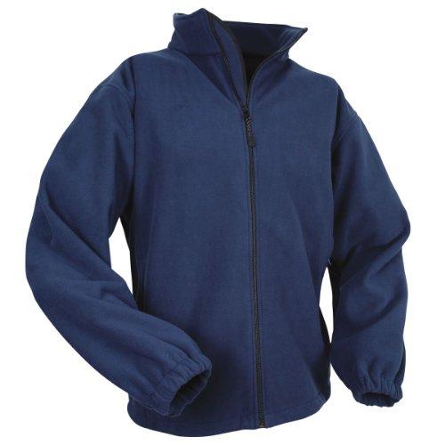 Ergebnis Urban Outdoor Wear Extreme Klima Stopper Navy XL