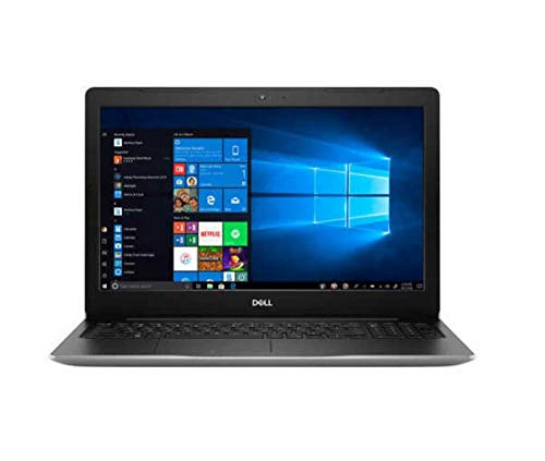 Dell Inspiron i3593 15.6in 3000 Series Touchscreen Laptop - 10th Gen Intel Core i5-1035G1 - 1080p - Notebook 15.6